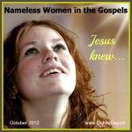 Nameless-Women-in-the-Gospel