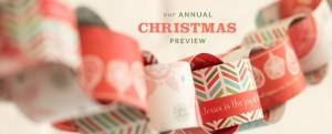 DeptBanner-ChristmasPreview2014